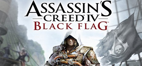 Assassins Creed IV Black Flag scarica