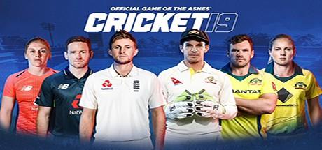 Cricket 19 scaricare gioco