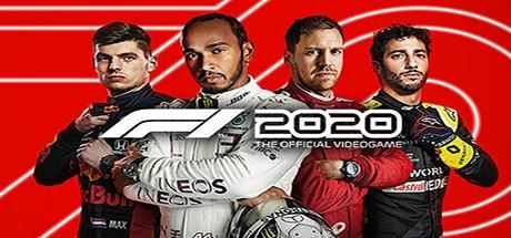 F1 2020 Scaricare gratis
