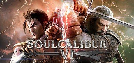Soulcalibur VI PC gratis