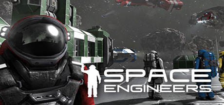 Space Engineers gioco scarica