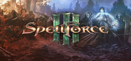 SpellForce 3 PC scaricare