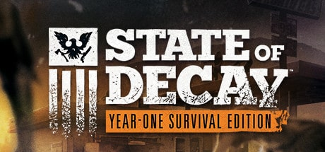 State of Decay Year One gratis