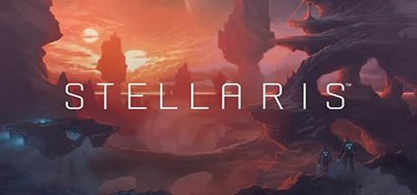 Stellaris scaricare gratis