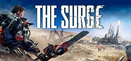 The Surge PC gratis scarica