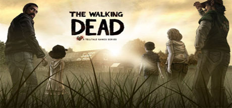 The Walking Dead Scarica gioco