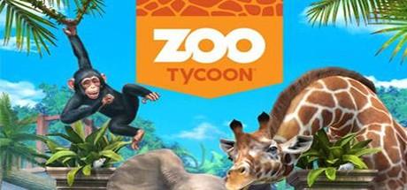 Zoo Tycoon Gratis scarica