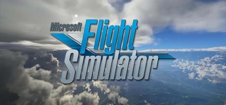 Microsoft Flight Simulator scaricare