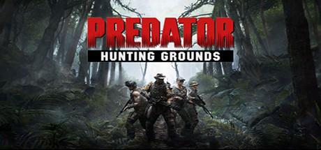 Predator Hunting Grounds scaricare