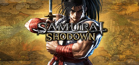 Samurai Shodown Gioco scarica