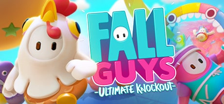 Fall Guys Ultimate Knockout scarica