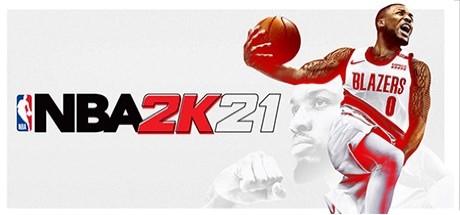 NBA 2K21 Scaricare gioco