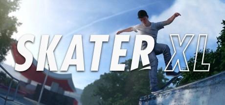 Skater XL Gioco scaricare