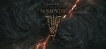 The Elder Scrolls Online Morrowind Scaricare