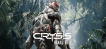 Crysis Remastered scaricare gratis