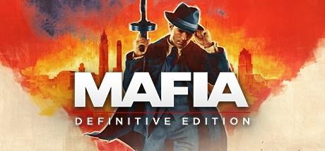 Mafia Definitive Edition scaricare