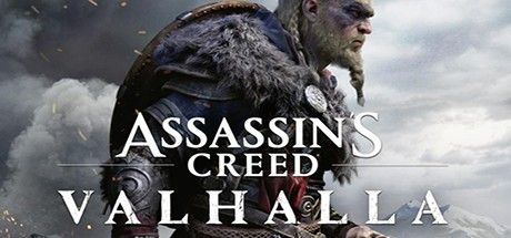 Assassin's Creed Valhalla Scaricare