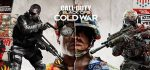 Call of Duty Black Ops Cold War Scaricare