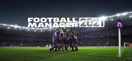 Football Manager 2021 Scaricare gratis