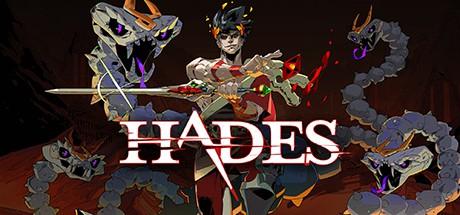 Hades PC Scaricare gioco gratis
