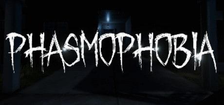 Phasmophobia Scaricare gioco gratis