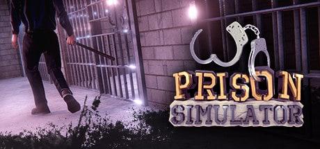 Prison Simulator Scaricare gratis PC