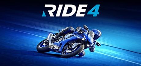 Ride 4 Scaricare gioco gratis