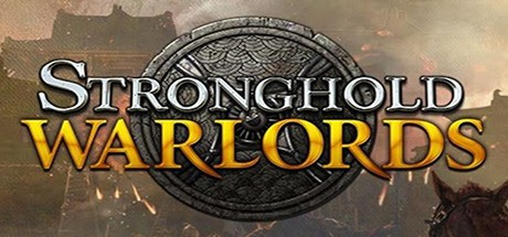 Stronghold Warlords Gioco scarica